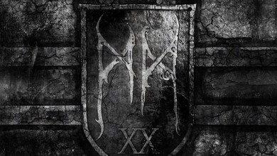 Photo of MINAS MORGUL (DEU) «Kult» CD 2017 (Trollzorn records)