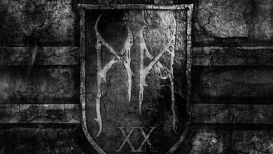 Photo of MINAS MORGUL (DEU) «Kult» CD 2017 (Trollzorn records)