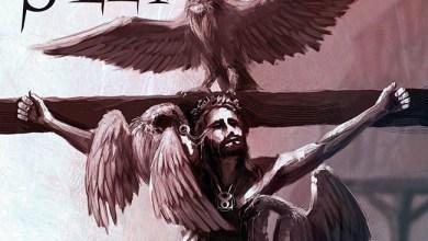 Photo of SOLFERNUS (CZE) «Neoantichrist» CD 2017 (Satanath Records)