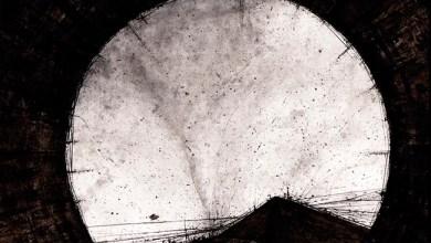 "Photo of DIRGE (FRA) ""Alma | Baltica"" EP 2017 (Division Records)"
