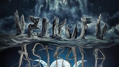 Photo of UNSHINE (FIN) «Astrala» CD 2018 (Rockshots Records)