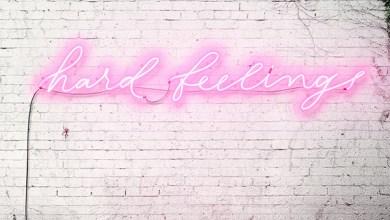 """Photo of BLESSTHEFALL estrenan su nuevo tema """"Wishful Sinking"""" de su debut en Rise Records titulado """"Hard feelings"""" que sale el 23.03.2018"""