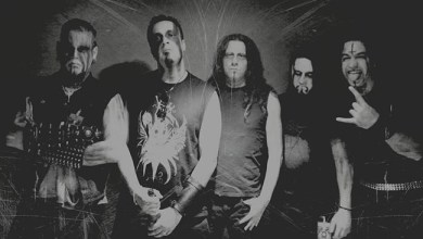 Photo of BRUTAL SLAUGHTER (ESP) – Entrevista