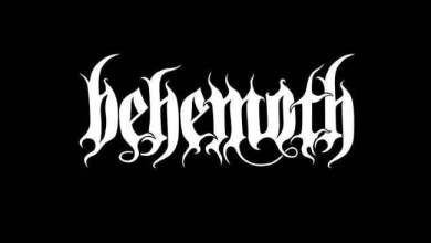 Photo of Vota por tu trabajo favorito de…BEHEMOTH