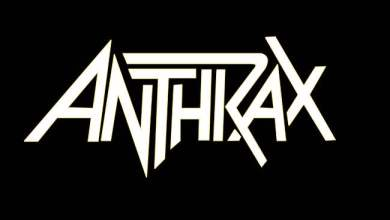 Photo of Vota por tu trabajo favorito de… ANTHRAX
