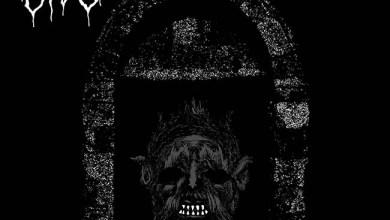 Photo of SERUM DREG (USA) «Lustful Vengeance» CD 2018 (Vrasubatlat)
