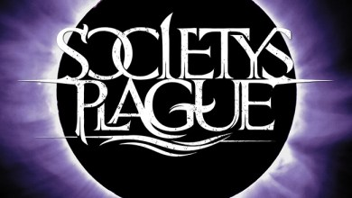 Photo of SOCIETY'S PLAGUE (USA) «Call to the Void» CD 2018 (Eclipse Records)
