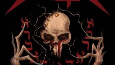 Photo of VOMITOR (AUS) «Pestilent Death» CD 2018 (Hells Headbangers)