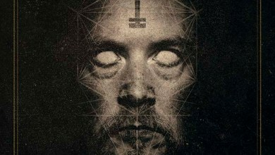 "Photo of BOLU2 DEATH (ESP) ""Spiral"" CD 2018 (Necromance Records)"