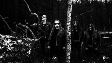 Photo of ALGHAZANTH (FIN) – Entrevista