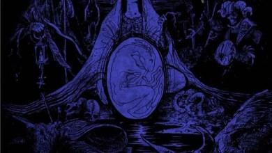 Photo of GOATH (DEU) «II – Opposition» CD 2018 (Van Records)