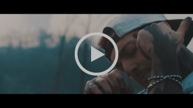 Photo of SHARKS IN YOUR MOUTH (ITA) «This Is Gonna Hurt» (Video Clip)