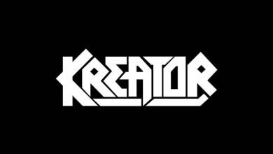 Photo of Vota por tu trabajo favorito de… KREATOR