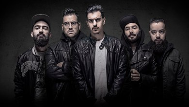 Photo of NO DROP FOR US (ESP) – Entrevista