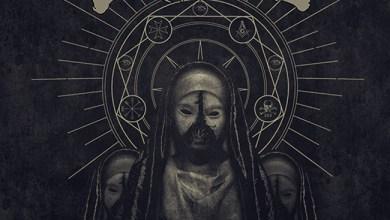 Photo of SKINNED (USA) «Shadow Syndicate» CD 2018 (Xenokorp)