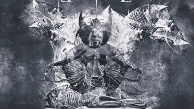 "Photo of MORTUORIAL ECLIPSE (ARG) ""Urushdaur"" CD 2018 (Art gates Records)"
