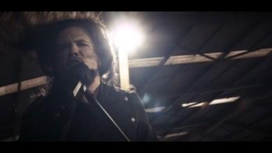 Photo of NEREIS (ITA) «Overdrive» (Video Clip)