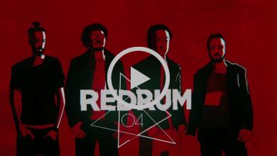 """Photo of REDRUM04 (ITA) """"Zero Dark"""" (Lyric Video)"""