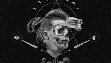 "Photo of LETHAL CREATION (MEX) ""Dogma"" CD 2018 (Autoeditado)"