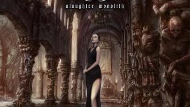 Photo of ABHORRENT DEFORMITY (USA) «Slaughter Monolith» CD 2018 (Comatose Music)
