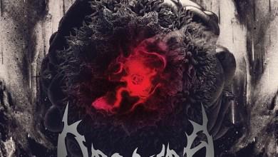 Photo of OBSCURA (DEU) «Diluvium» CD 2018 (Relapse Records)