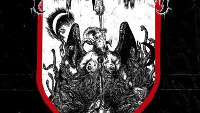 "Photo of DESTROYER ATTACK (ECU) ""Solve Et Coagula"" CD 2018 (Morbid Skull Records)"