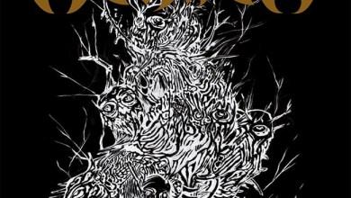 Photo of HEKSEN (FRA) «Post – mortem psychanalyse» (Reloaded) CD 2018 (Great Dane Records)