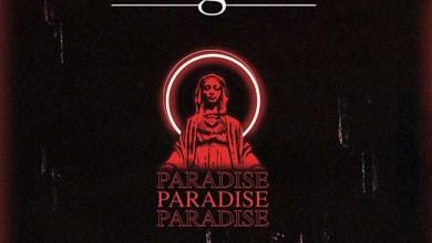 Photo of NO GODS (USA) «Paradise» CD 2018 (Autoeditado)