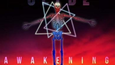 Photo of THE SLYDE (CAN) «Awakening» CD 2018 (Autoeditado)