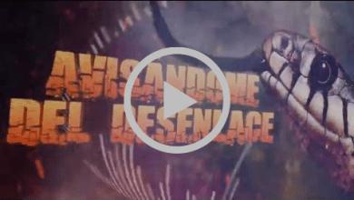 "Photo of SAD EYES (ESP) ""IctV"" (Lyric Video)"