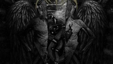 Photo of ETHELYN (POL) «Impure Incitements» CD 2018 (Antitheus Productions)