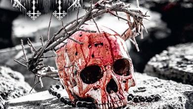 Photo of GOATS OF DOOM (FIN) «Rukous» CD 2018 (Primitive reactions)
