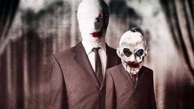 Photo of METHEDRAS (ITA) «The ventriloquist» CD 2018 (Massacre Records)