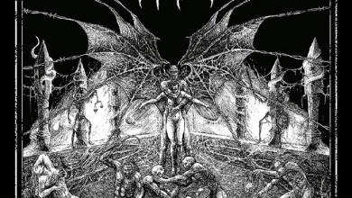 Photo of NIHILO (SWI) «Doom» CD 2018 (Art gates records)