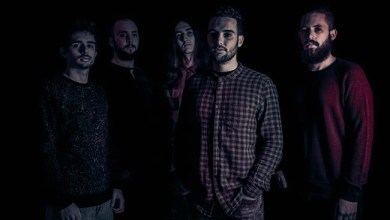 Photo of «43 días I», nuevo videoclip de NOAH HISTERIA