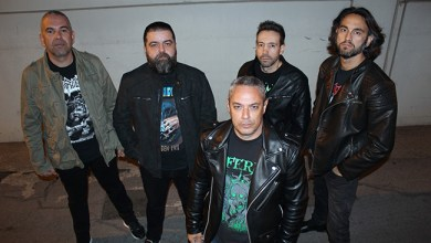 Photo of INFERNO (ESP) – Entrevista con Carlos