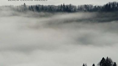 Photo of BEHEADING SAMSARA (ESP) «Black Cloud Masses» DEMO CD 2018 (Autoeditado)
