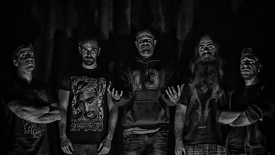 Photo of BULLETS OF MISERY (ESP) – Entrevista