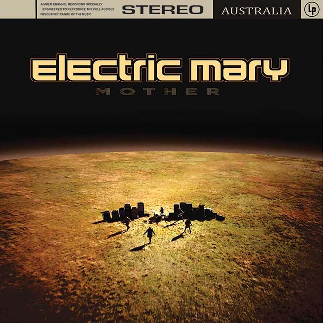 ELECTRIC MARY. Nueva disco 'Mother' y gira en noviembre! - Página 8 Electric-mary-2018-web