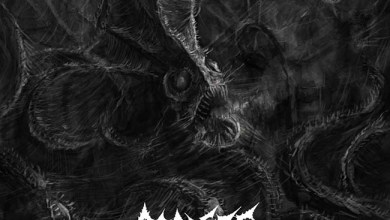 Photo of GODLESS (IND) «Swarm» CD EP 2018 (Transcending Obscurity)