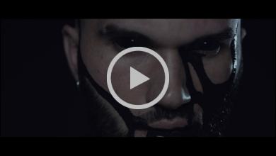 Photo of MASSFACE (RUS) «Blackwater» (Video)