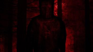 Photo of MY REGIME (SWE) «Peek Through The Pines» CD 2018 (Scarlet Records)