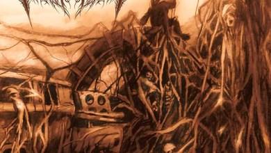 Photo of INNER DECAY (USA) «Souls of War» CD 2018 (Autoeditado)