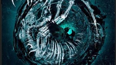 Photo of ARCANUS (ESP) «Omen» CD EP 2018 (Autoeditado)