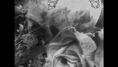 Photo of RIGOR SARDONICOUS (USA) «Ridenti Mortuus» CD EP 2018 (autoeditado)