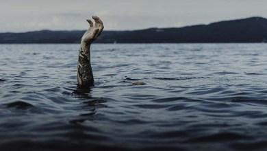 Photo of SHORT FUSE (ITA) «Sink or swim» CD 2019 (Indelirium Records)