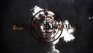 Photo of NOCTEM (ESP) «The Black Consecration» (Lyric Video)