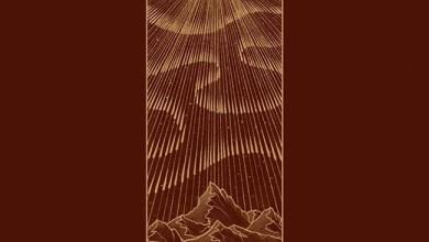 Photo of HAEREDIUM (FRA) «Ascension» CD 2019 (Art Gates Records)