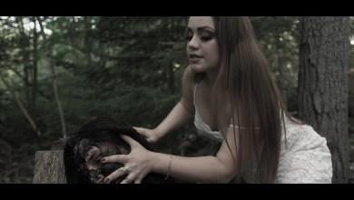 Photo of ASTAROTH INCARNATE (CAN) «I Am Fire / I Am Death (Alpha)» (Video oficial)