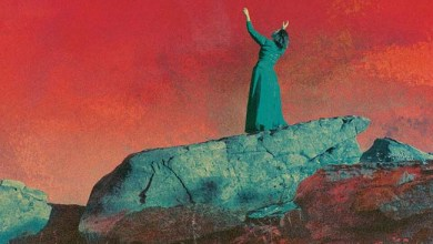 Photo of THE LUMBERJACK FEEDBACK (FRA) «Mere Mortals» CD 2019 (Deadlight Entertainment)